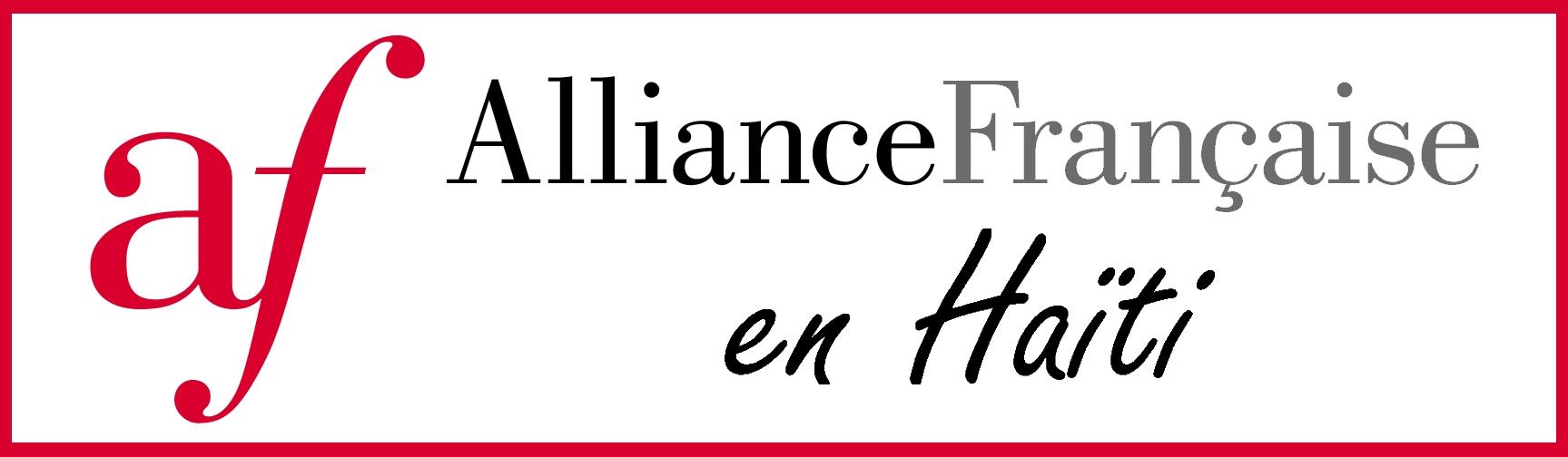 Alliance Française en Haïti