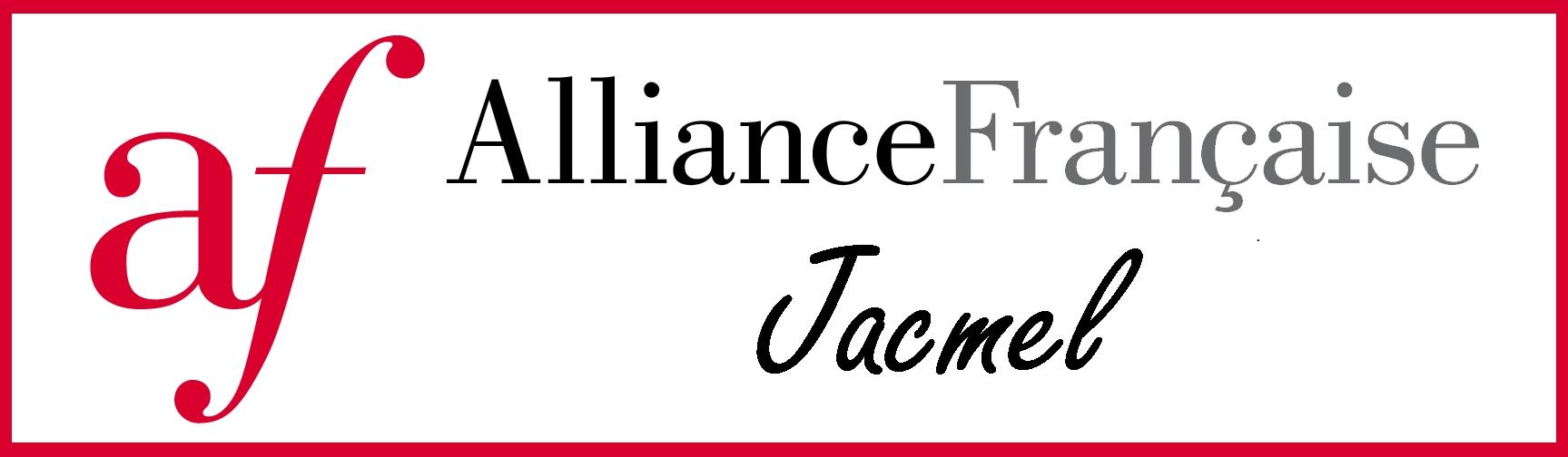 Alliance Française de Jacmel