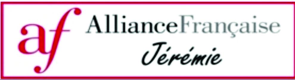 Alliance Française de Jérémie