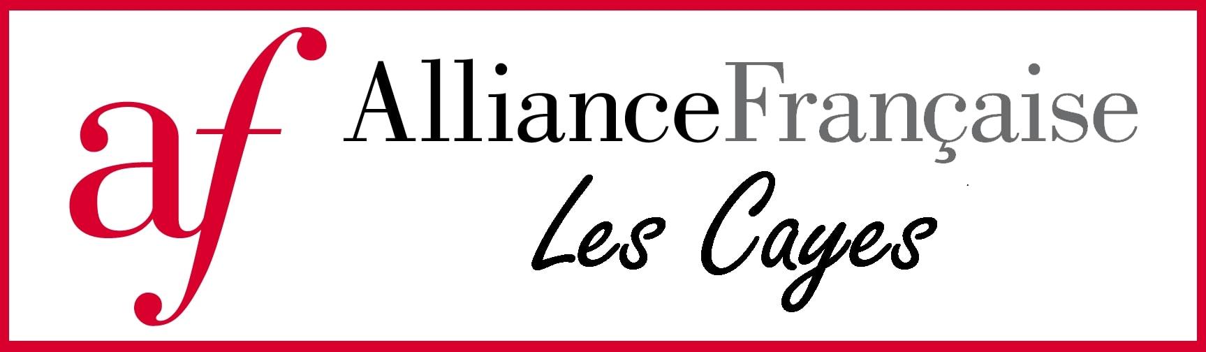 Alliance Française des Cayes